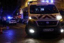 """Napadač iz Francuske bio je 21-godišnji IDIL-ov """"vojnik"""" rođen u Čečeniji"""