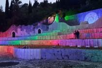 Wigemark: Partizansko groblje me impresionira, ono je simbol Mostara, BiH i Evrope