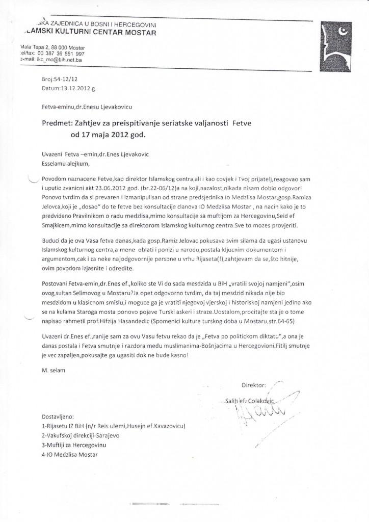 pisma muftije-11