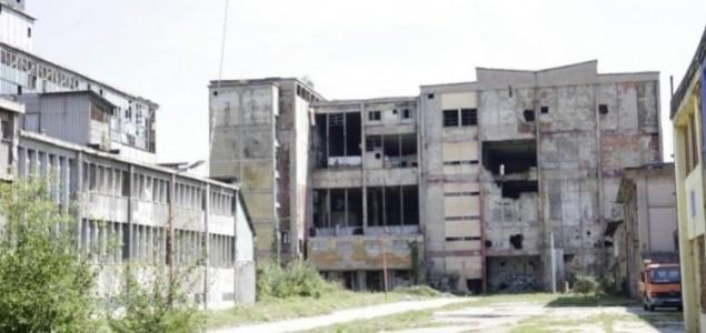 Propast banjalučke privrede (1. dio): Fabrike propale, nekretnine razgrabljene