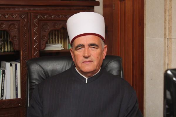 salih-ef-colakovic
