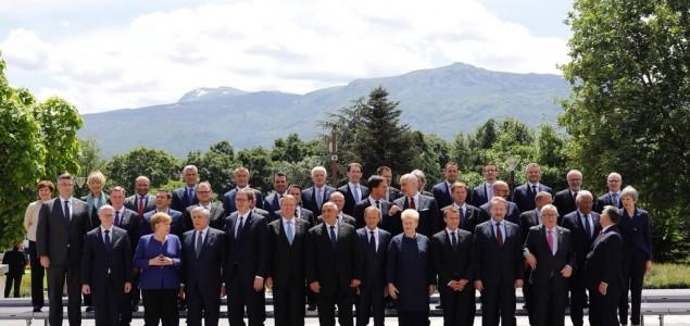 Deklaracija iz Sofije sa Samita EU-Zapadni Balkan