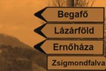Upotreba toponima na manjinskim jezicima u Vojvodini