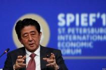 Japanski mediji: U pripremi sastanak Abe-Kim