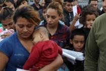 SAD povlači politiku 'nulte tolerancije' za migrante