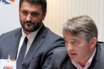 """DRAMATIČNO UPOZORENJE KOALICIJE DF-GS: """"Iza Čovićevog """"plana B"""" krije se oružana pobuna""""!"""