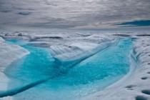 Studija: Ubrzano topljenje leda na Antartiku