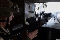 Maas: Nema dogovora o detaljima mirovne misije UN u Ukrajini