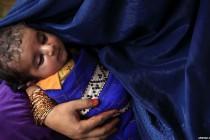 UN: 10.000 dece ubijeno ili osakaćeno u sukobima