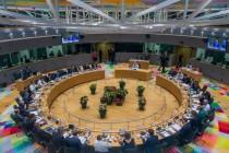 Na samitu u Briselu postignut dogovor o migracijama