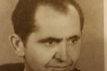 Kako je Dane Ćosić bio jači od šamačkog komiteta