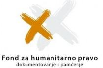 """Predstavljanje Dosijea  """"Zločini nad Hrvatima u Vojvodini"""""""