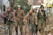 Fond za humanitarno pravo: JNA je počela i vodila rat te stvorila vojske Krajine i Republike Srpske