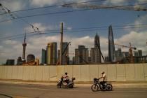 SAD i Kina – dupli standardi