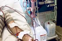 Republika Srpska i dalje bez kadaverične transplantacije, pacijenti čekaju, ministar obećava!