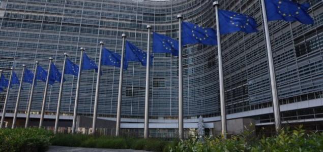 EK: Region mora da utvrdi činjenice o žrtvama i postigne pomirenje, moguć rok 2025.