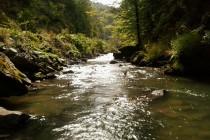 Fojnička rijeka Željeznica napokon slobodna