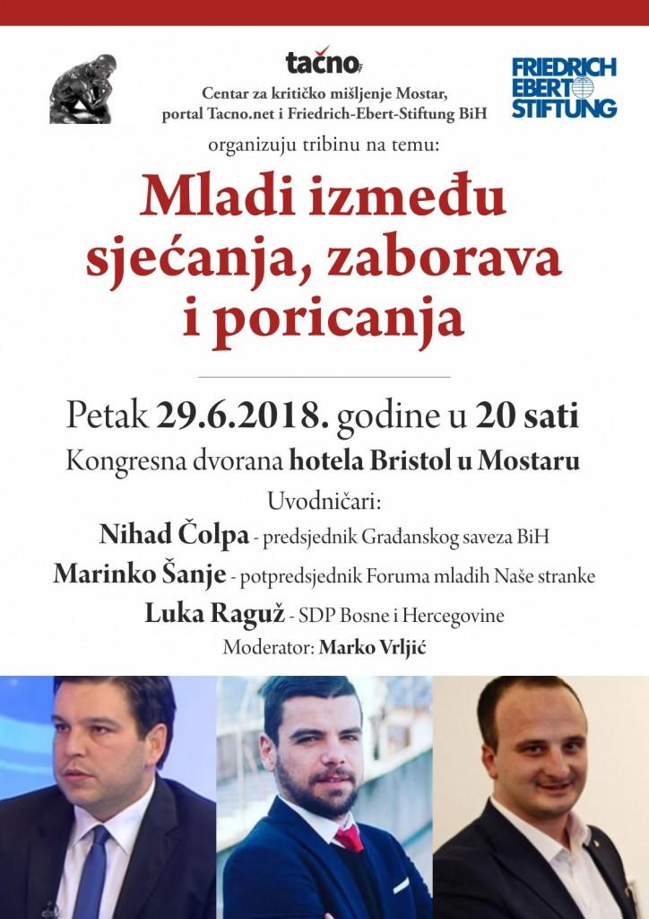 Plakat_tribina_2 (8)