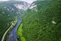 Krupa na Vrbasu rekla NE hidroelektranama