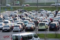 Osiguranje u saobraćaju ili osiguranje bespotrebnih nameta?