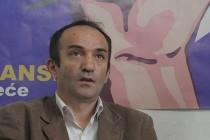 Amir Hadžić: Umjesto radnicima, Vlada povećava konkurentnost gubitaškim firmama