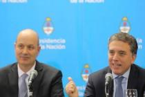 Argentina od MMF-a uzima zajam od 50 milijardi dolara