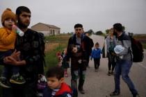 EU obezbijedila 1,5 miliona eura pomoći izbjeglicama i migrantima u BiH