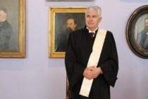 MAJORIZACIJA U PRAKSI: HDZ apsolutno kontrolira pravosuđe, finansije i energetiku