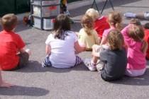 GERILA SAZNAJE: Nekoliko hiljada djece iz RS ostaje bez dječijeg dodatka?!
