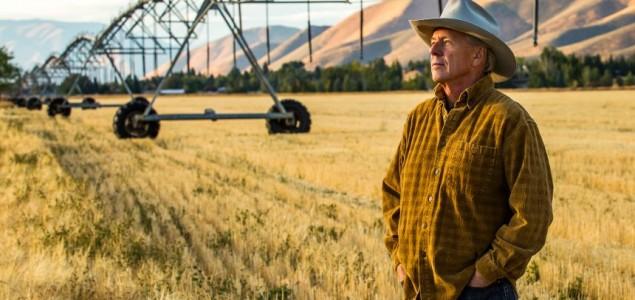 Američki zemljoradnici pripremaju pobunu