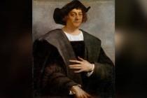 SAD vratio Španiji ukradeno pismo Kristofora Kolumba