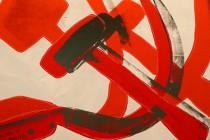 Vinko Grgurev: Komunizam – IV. dio