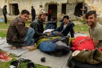 Odgovorni za gušenje 71 migranta osuđeni na po 25 godina