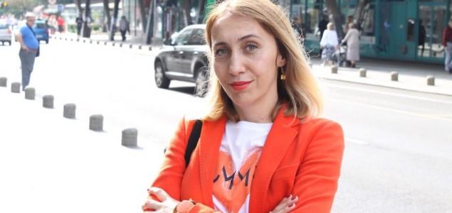 Nasiha Pozder: Fond za zaštitu okoliša FBiH u sukobu je sa svrhom svog postojanja