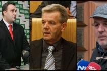 Predstavnički Dom FBIH usvojio izmjene zakona: Ukida se krivično djelo za koje su optuženi Sarajlić, Kukić i Zukić!