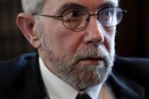 """Nosilac Nobelove nagrade za ekonomiju <br>Krugman upozorava na """"pravi trgovinski rat"""""""