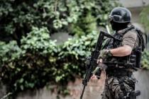 INFORADAR SAZNAJE, MUP HBK KUPUJE NOVE PUŠKE: HDZ u Livnu naoružava cijelu malu vojsku!