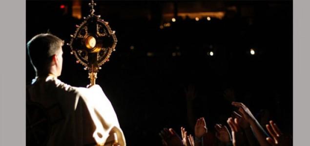 Biskupski pijetlovi na sekularnom tavanu