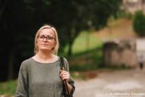 Johann-Philipp-Palm-Award for Freedom of Speech and the Press 2018 for Štefica Galić and Josephine Achiro Fortelo