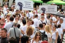 Naša stranka Tuzla: Vlada TK treba podnijeti ostavku