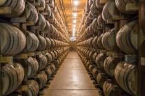 Trgovinski spor između SAD i EU <br>Kiseli viski