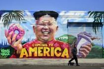 Trump: Denuklearizacija Sjeverne Koreje nema rok