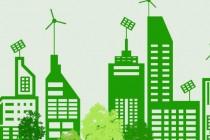 Status energetske efikasnosti u BiH
