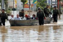 Japan: Od toplotnog vala život izgubilo 14 ljudi