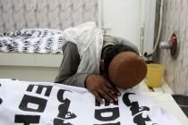 U napadu 'Islamske države' u Pakistanu broj žrtva se popeo na 128