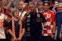 Luka Perković Glupson