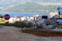 Počinje gradnja Pelješkog mosta