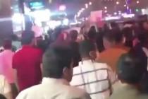 Iran: Sukob prosvjednika s policijom zbog nestašice vode