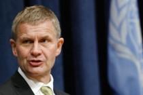 Trgovinski rat naškodio bi okolišu, upozorava UN-ov voditelj za zaštitu okoliša