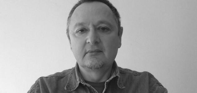 Miroslav Samardžić: Ideologija regionalizma
